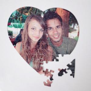 06_puzzle-v-obliki-srca